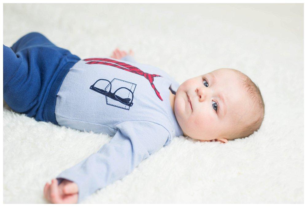 Beaverton Family Photographer Baby Photography_0090