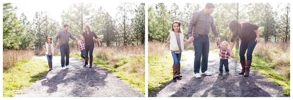 Beaverton Family Photographer Photography Portland_0010