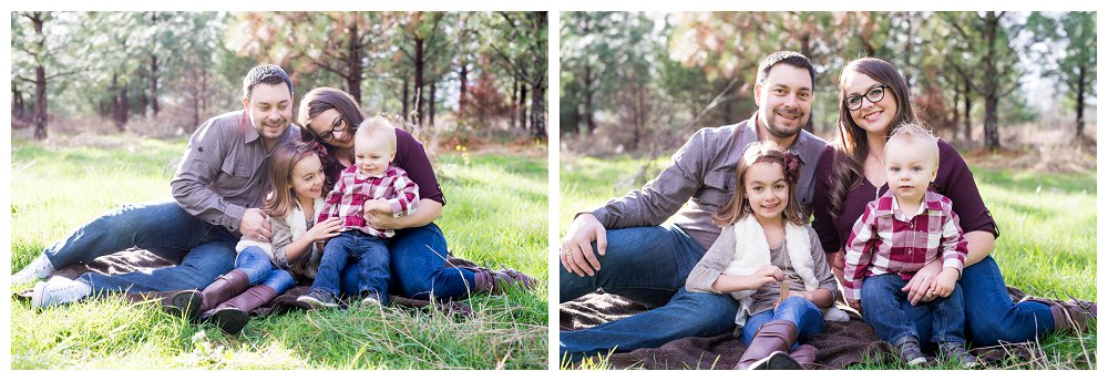 Beaverton Family Photographer Photography Portland_0012