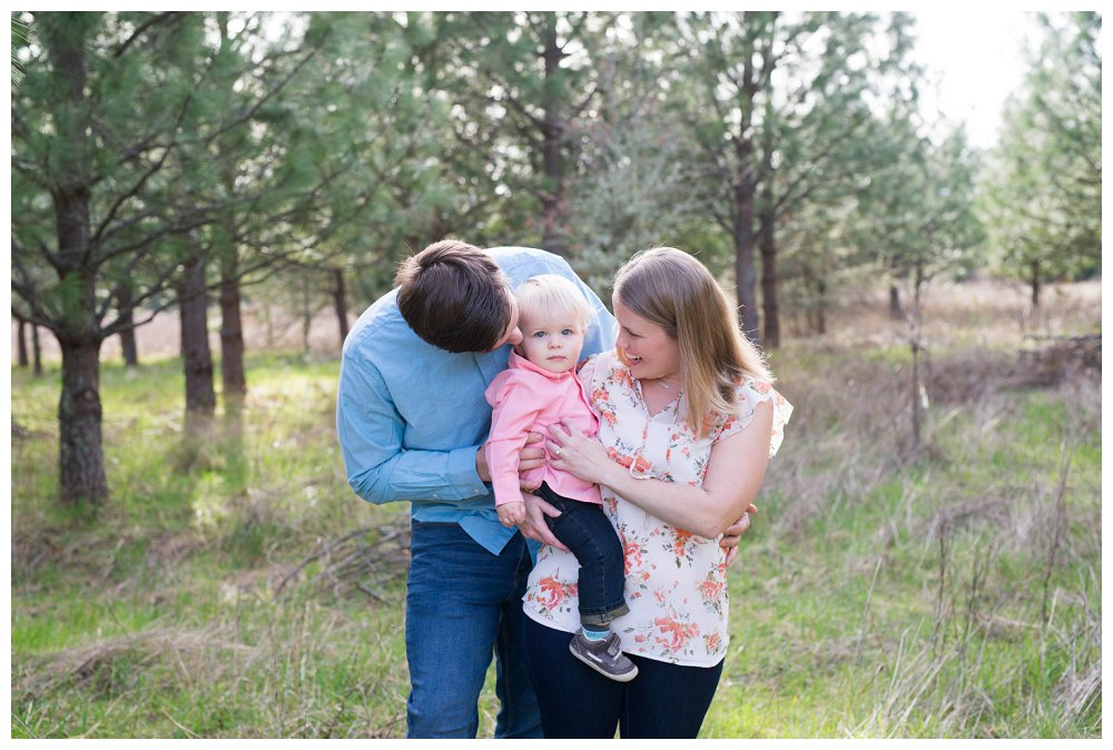 Beaverton Hillsboro Oregon Family Photographer Photography Portland_0009