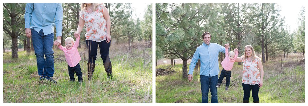 Beaverton Hillsboro Oregon Family Photographer Photography Portland_0011