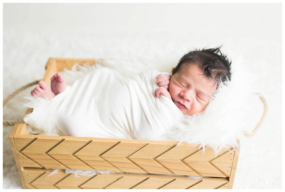 Beaverton Hillsboro Oregon Newborn Photographer Photography Portland_0001