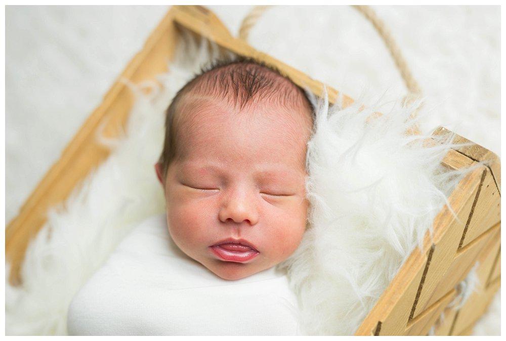 Hillsboro Tigard Newborn Twin Photographer Photography Portland_0006