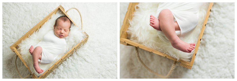 Hillsboro Tigard Newborn Twin Photographer Photography Portland_0007