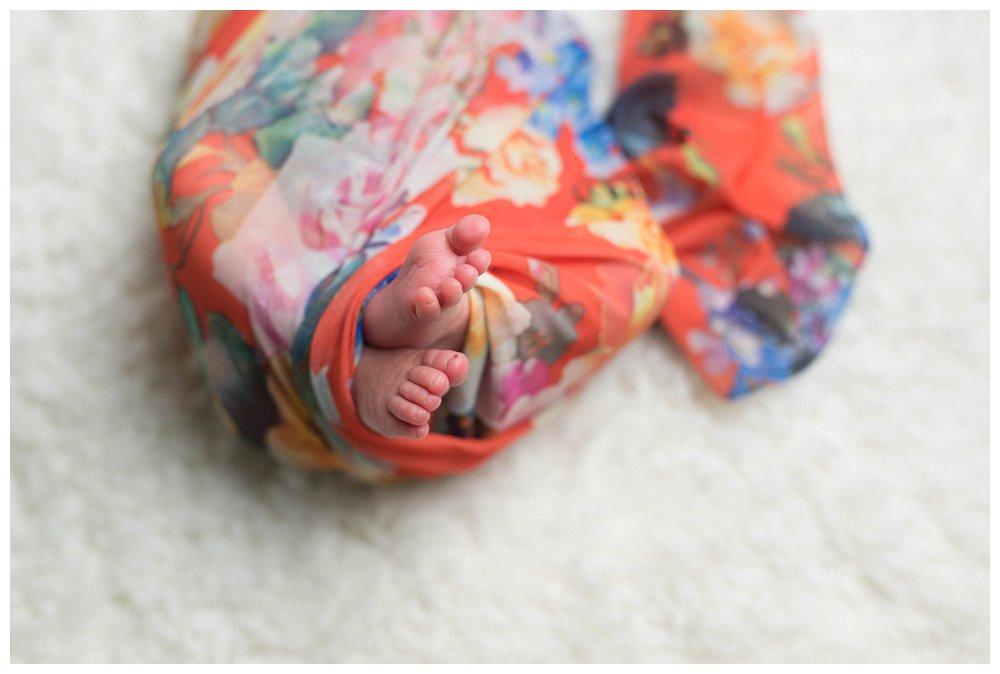 Hillsboro Tigard Newborn Twin Photographer Photography Portland_0008