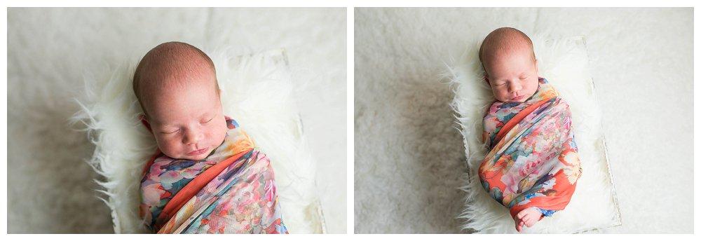 Hillsboro Tigard Newborn Twin Photographer Photography Portland_0010