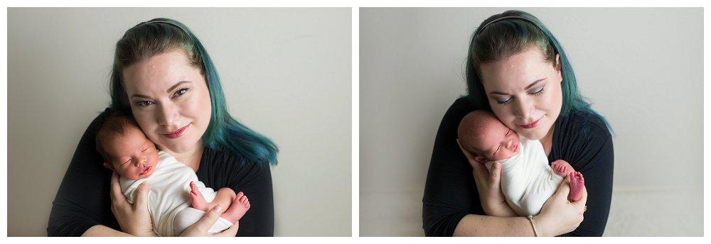 Hillsboro Tigard Newborn Twin Photographer Photography Portland_0019