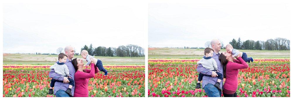 Vancouver Photographer Photography Portland Tulips_0003