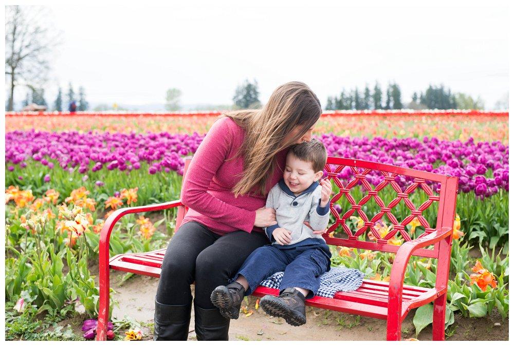 Vancouver Photographer Photography Portland Tulips_0005