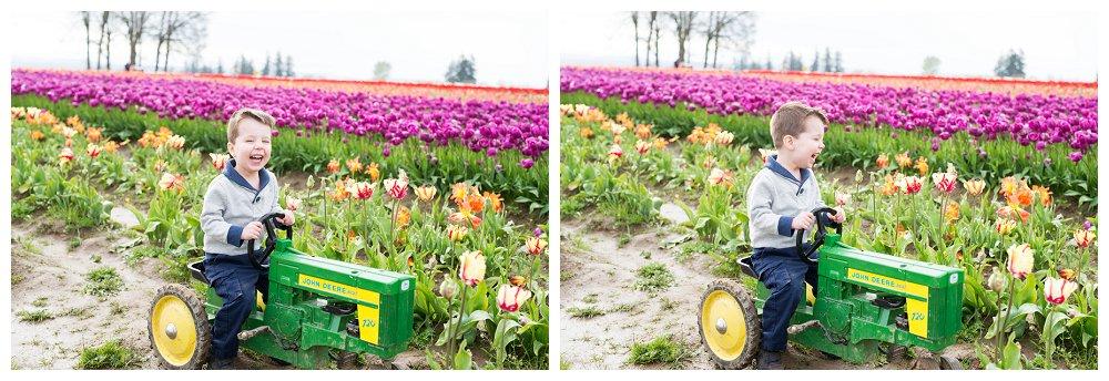 Vancouver Photographer Photography Portland Tulips_0007