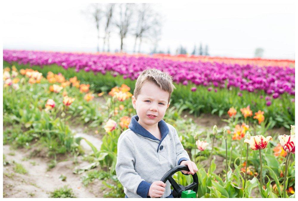 Vancouver Photographer Photography Portland Tulips_0008