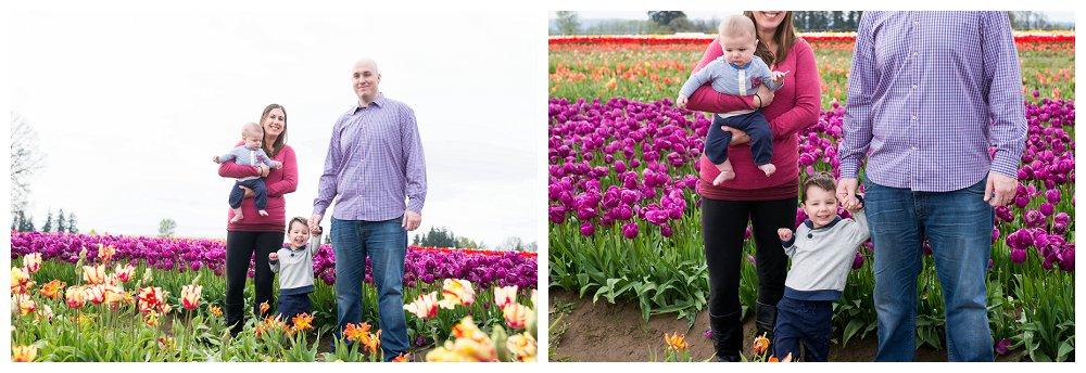 Vancouver Photographer Photography Portland Tulips_0013