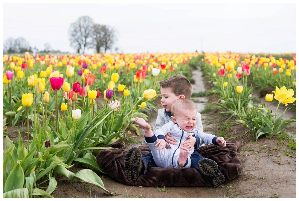 Vancouver Photographer Photography Portland Tulips_0017