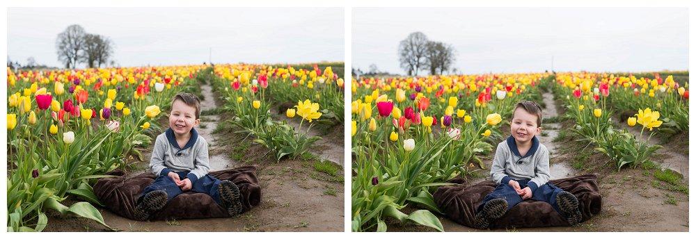 Vancouver Photographer Photography Portland Tulips_0018