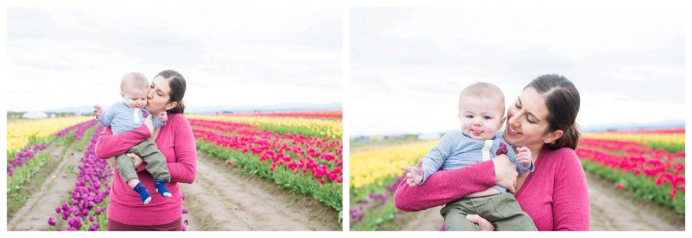 Vancouver Photographer Photography Portland Tulips_0020