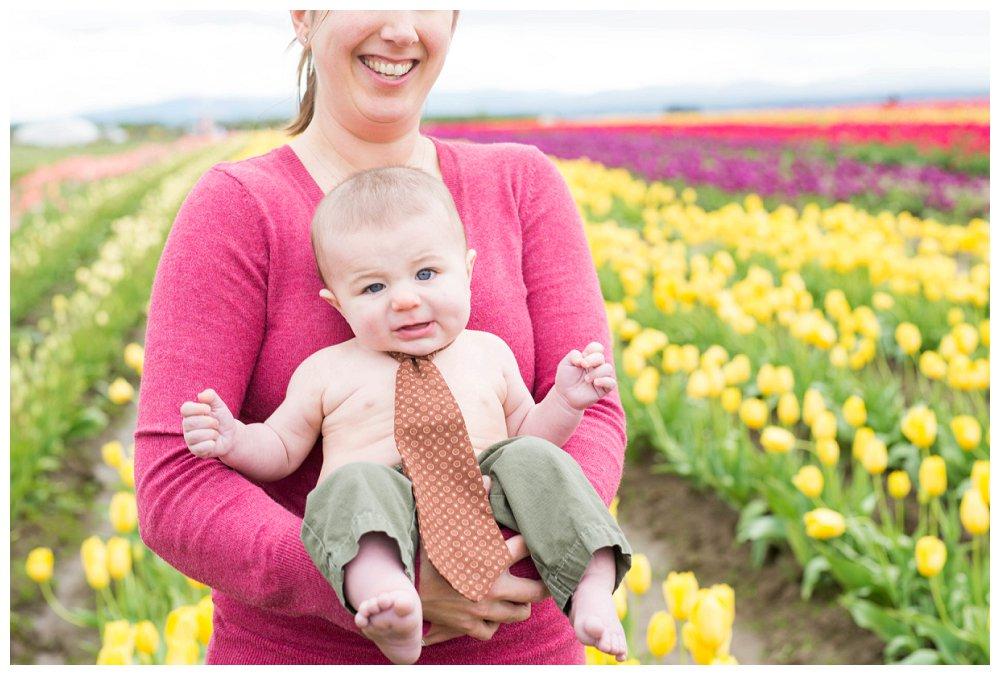 Vancouver Photographer Photography Portland Tulips_0023