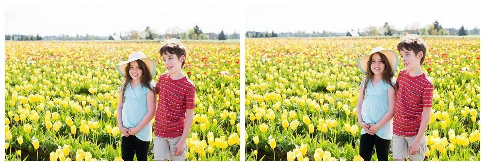 Portland Kids Children's Photography Photos (10)