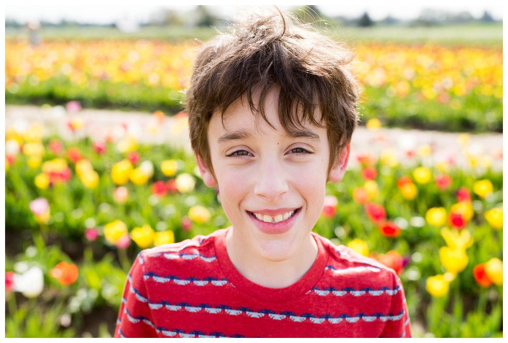 Portland Kids Children's Photography Photos (13)