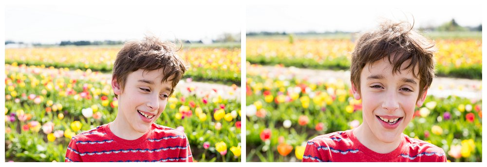 Portland Kids Children's Photography Photos (14)
