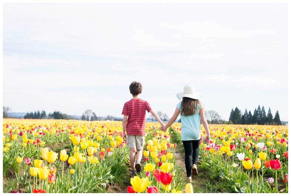 Portland Kids Children's Photography Photos (15)