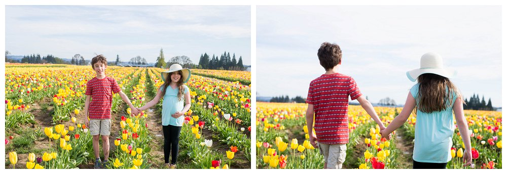 Portland Kids Children's Photography Photos (16)
