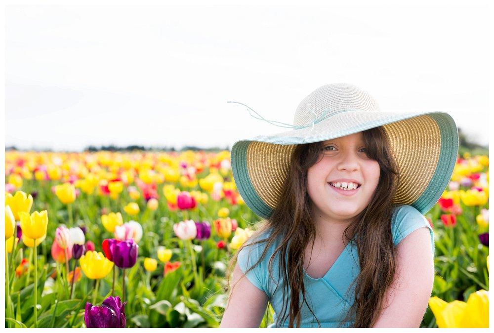 Portland Kids Children's Photography Photos (17)
