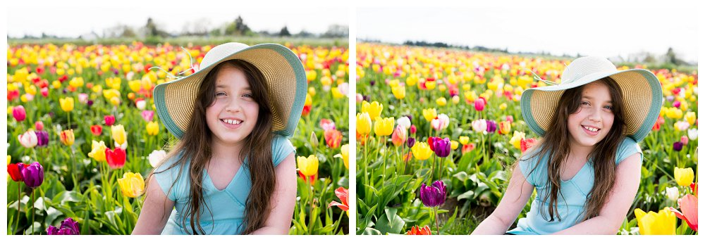 Portland Kids Children's Photography Photos (18)