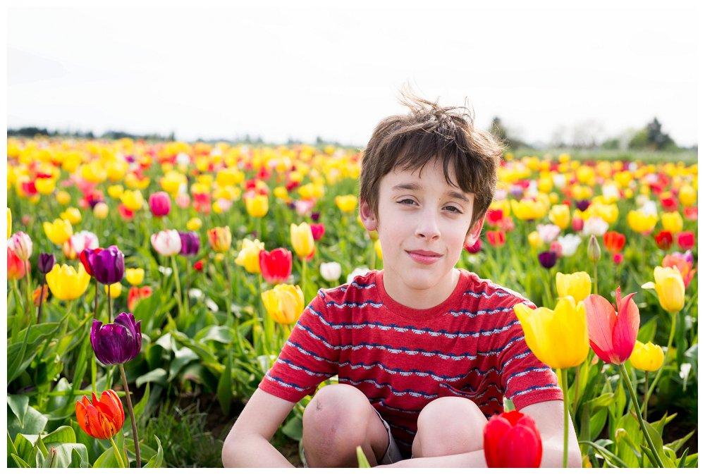 Portland Kids Children's Photography Photos (20)