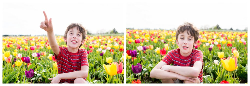 Portland Kids Children's Photography Photos (21)