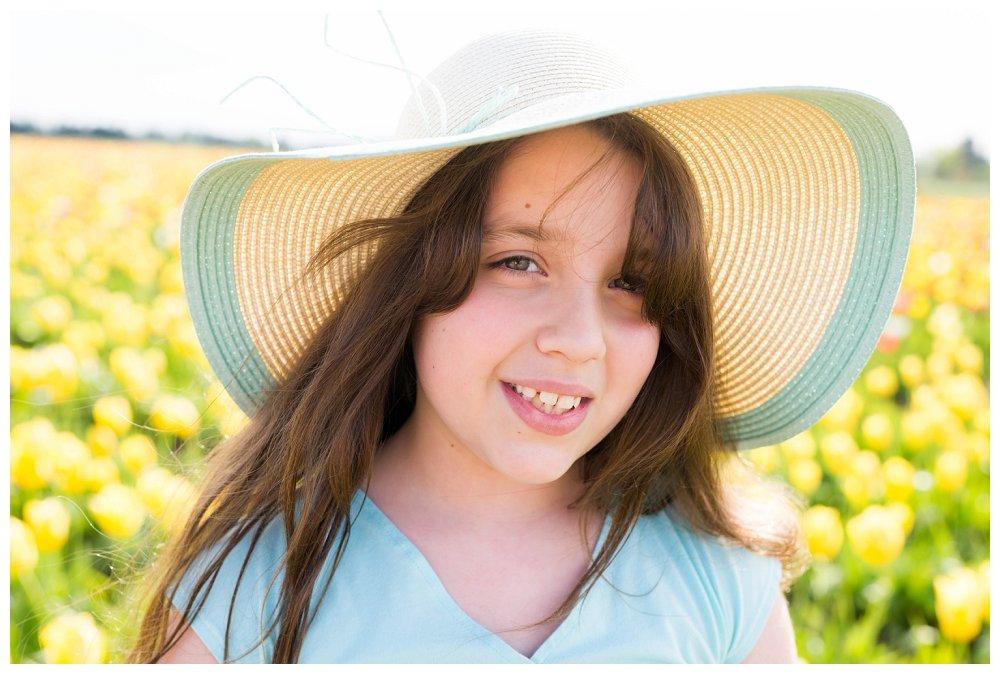 Portland Kids Children's Photography Photos (5)
