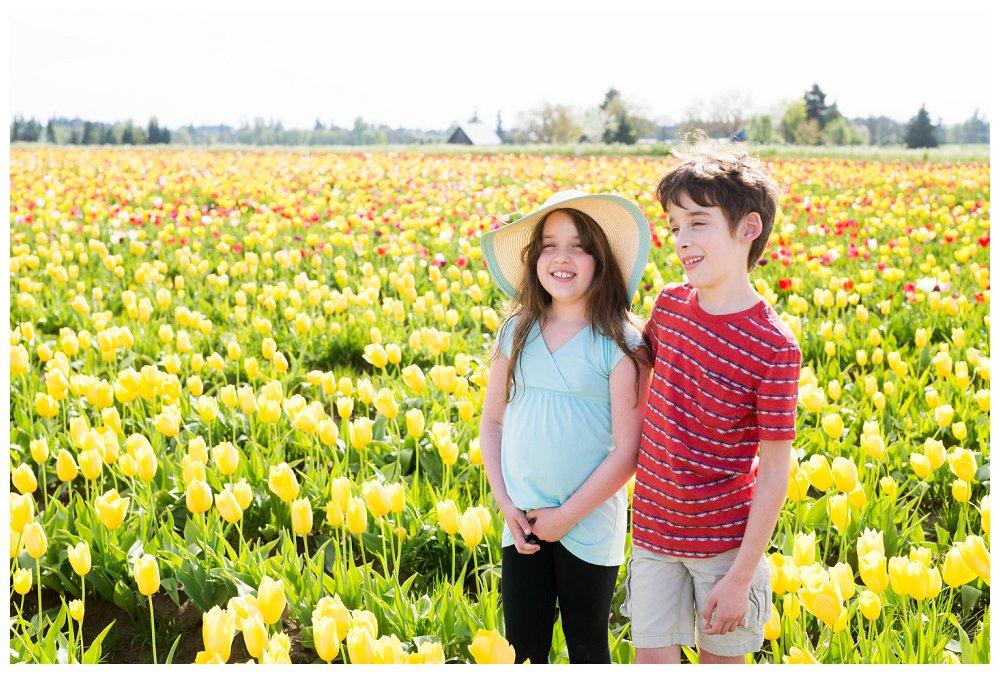 Portland Kids Children's Photography Photos (9)