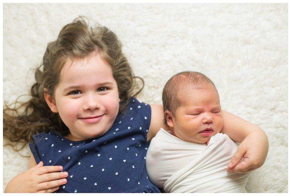 Hillsboro Portland Beaverton Newborn Photographer Photography_0005