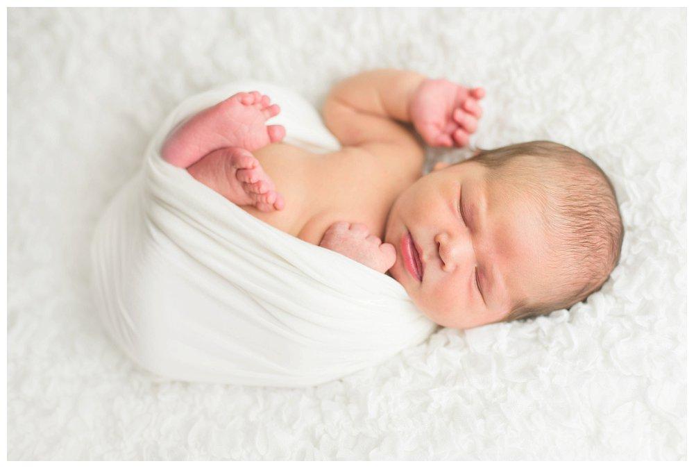 Hillsboro Portland Beaverton Newborn Photographer Photography_0012