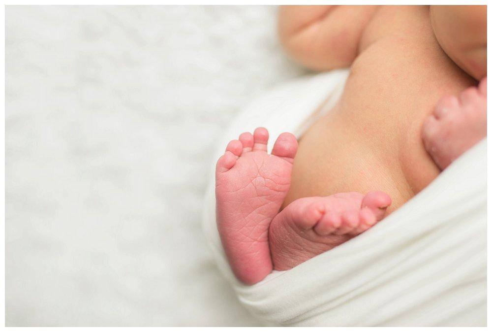 Hillsboro Portland Beaverton Newborn Photographer Photography_0013