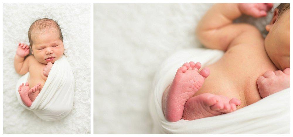 Hillsboro Portland Beaverton Newborn Photographer Photography_0014
