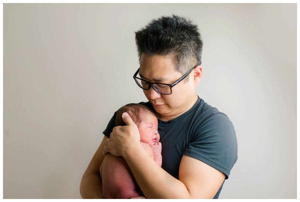 Hillsboro Portland Beaverton Newborn Photographer Photography_0017