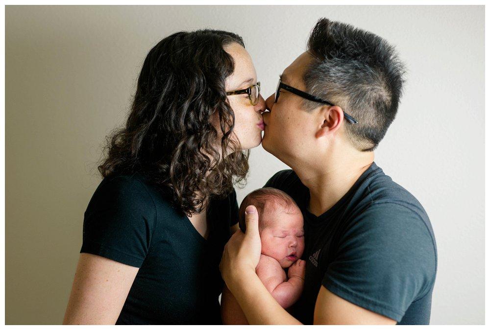 Hillsboro Portland Beaverton Newborn Photographer Photography_0019
