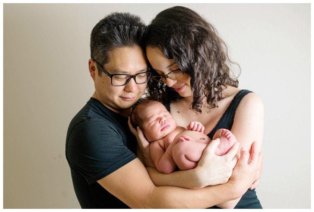 Hillsboro Portland Beaverton Newborn Photographer Photography_0021
