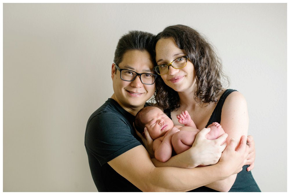 Hillsboro Portland Beaverton Newborn Photographer Photography_0024