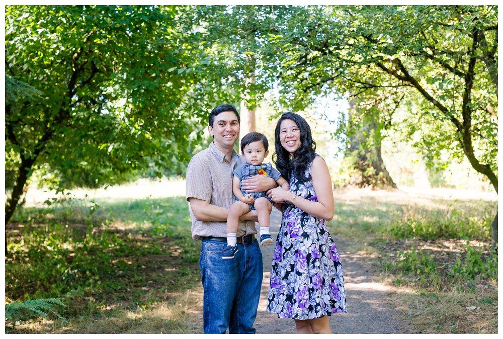 Beaverton Portland Hillsboro Family Childrens Photographer Photography_0022