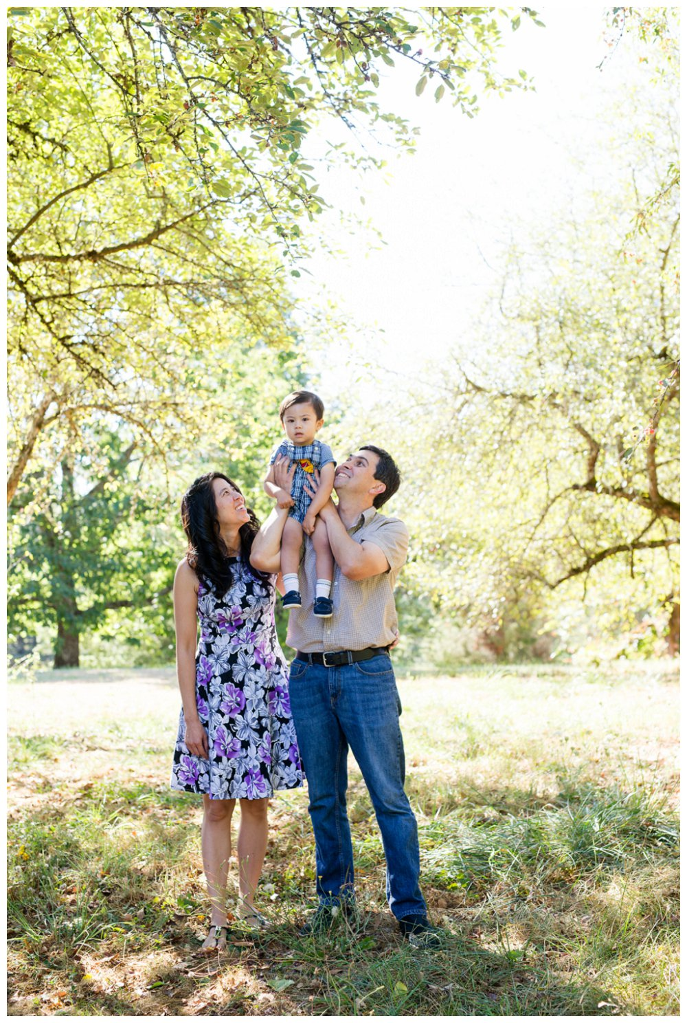 Beaverton Portland Hillsboro Family Childrens Photographer Photography_0024