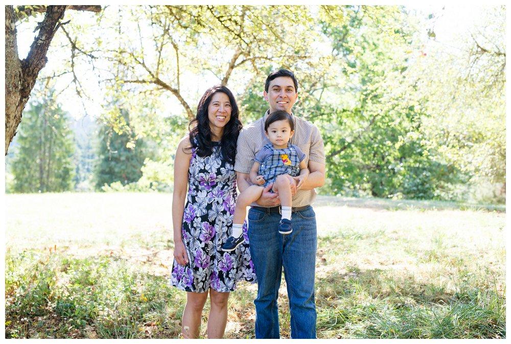 Beaverton Portland Hillsboro Family Childrens Photographer Photography_0025