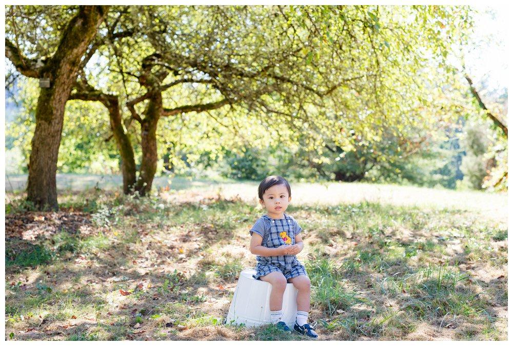 Beaverton Portland Hillsboro Family Childrens Photographer Photography_0026