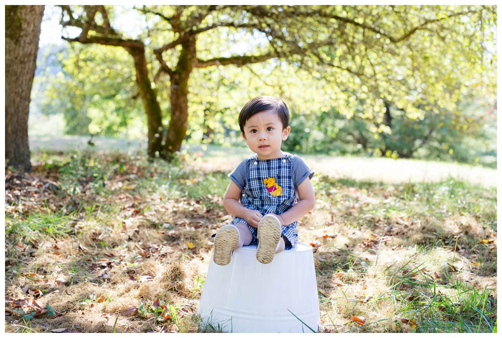 Beaverton Portland Hillsboro Family Childrens Photographer Photography_0028
