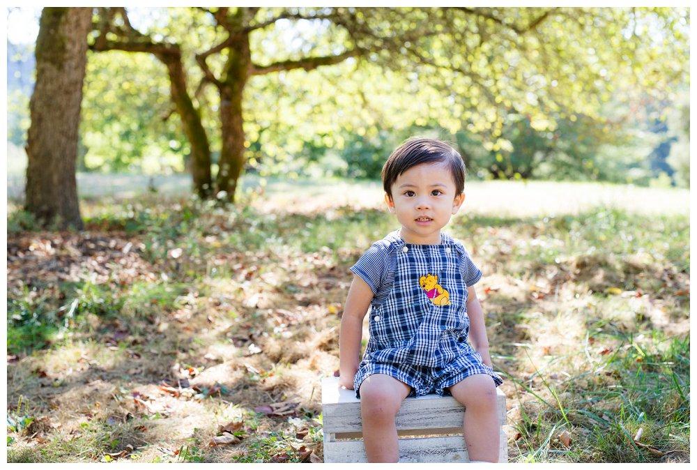 Beaverton Portland Hillsboro Family Childrens Photographer Photography_0029