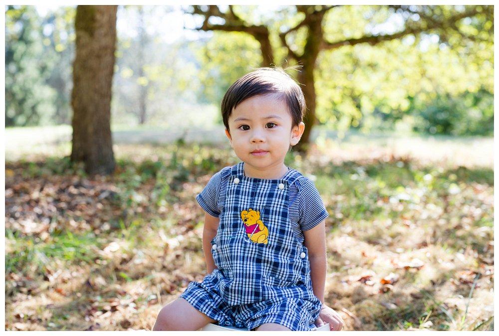 Beaverton Portland Hillsboro Family Childrens Photographer Photography_0030