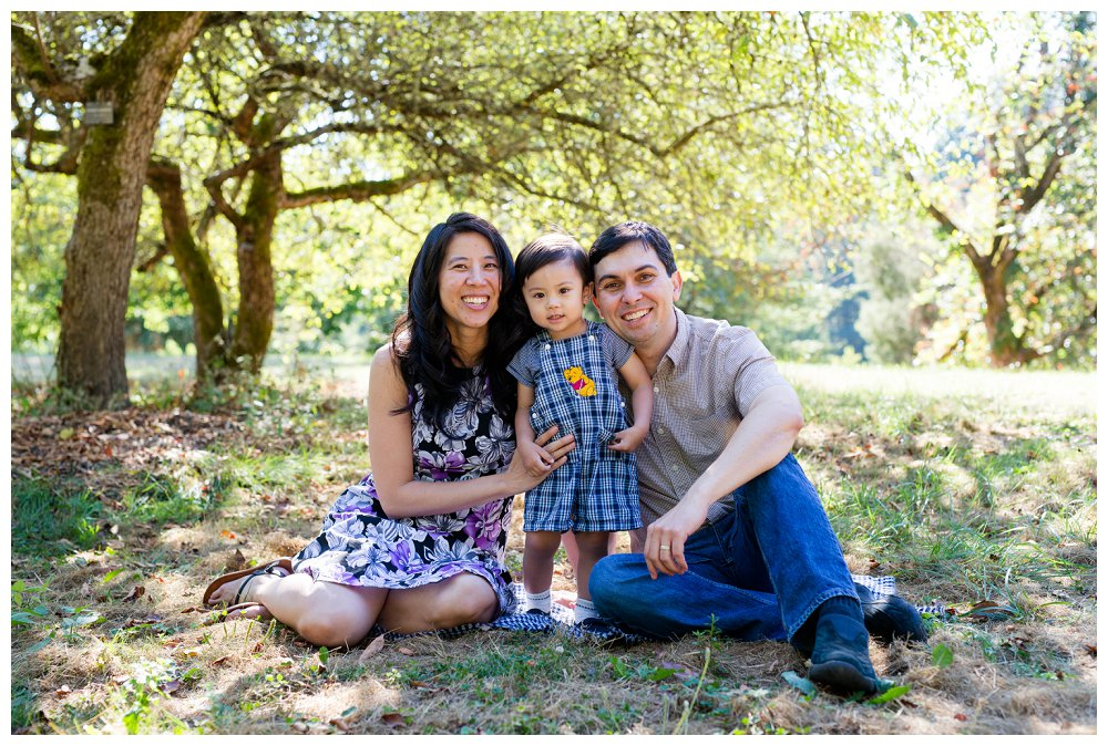 Beaverton Portland Hillsboro Family Childrens Photographer Photography_0031