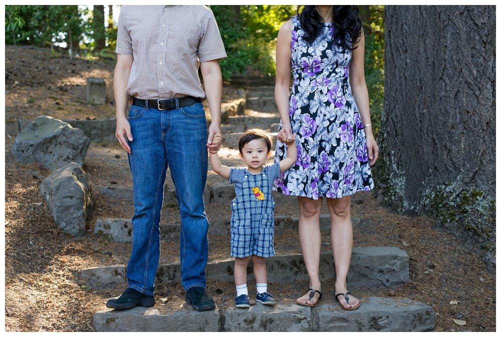 Beaverton Portland Hillsboro Family Childrens Photographer Photography_0034