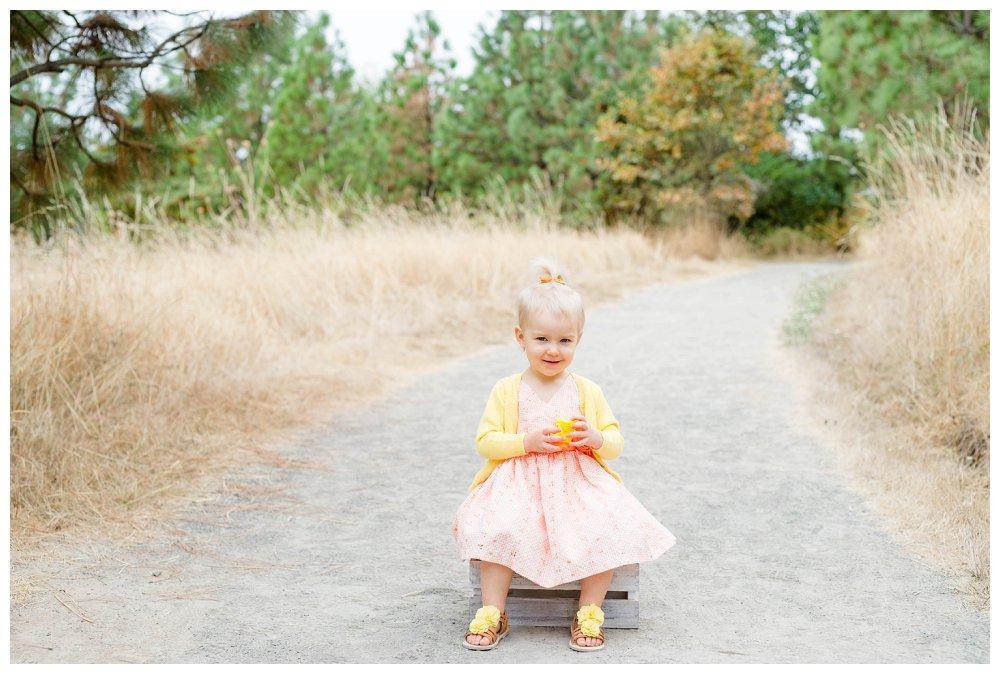 Beaverton Portland Hillsboro Photographer Photography_0042
