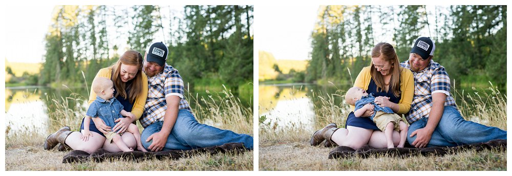 Hillsboro Portland Forest Grove Family Photographer Photography_0009